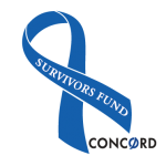 The Survivors Fund