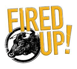 FIRED-UP-LOGO