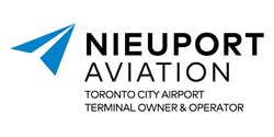 Nieuport-Aviation-LOGO