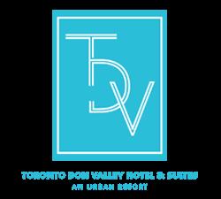 tdv-hotel-logo