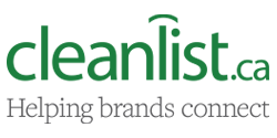 Cleanlist-logo