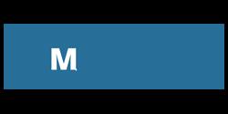 mark-ryan-designs-logo