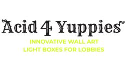 Acid4Yuppies-logo