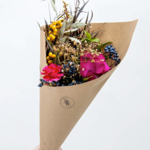 Small Bouquet Subscription