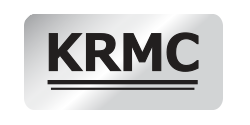KRMC-logo