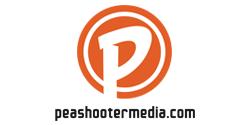 PeashooterMedia-logo