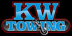 KW-towing-logo